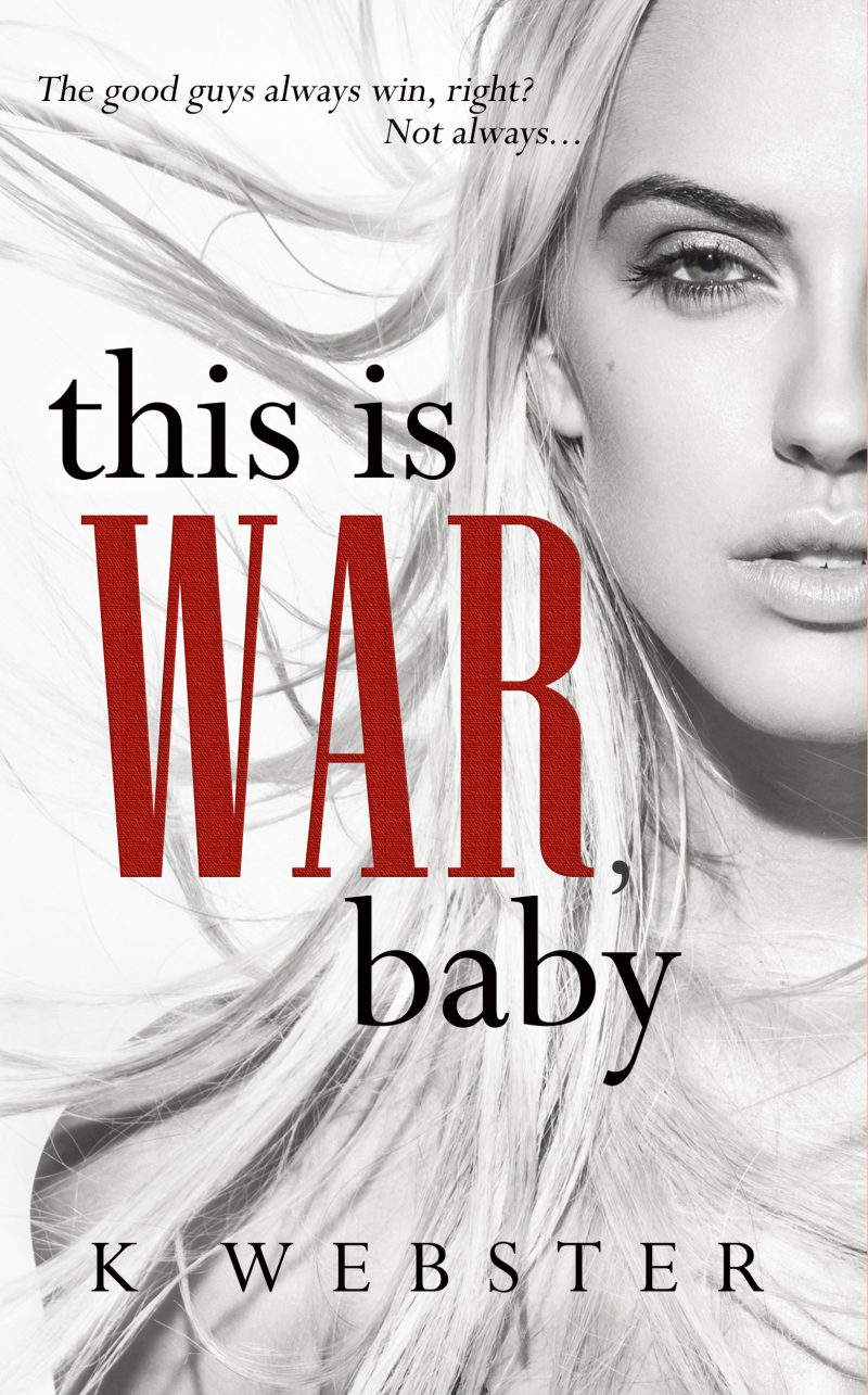 this-is-war-baby-front-only