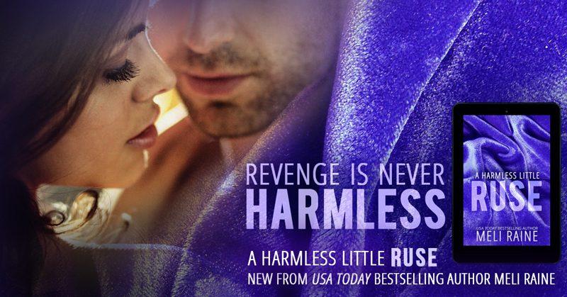 2-a-harmless-little-ruse-teaser