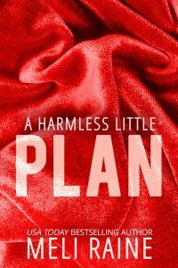 3-a-harmless-little-plan-ebook-cover