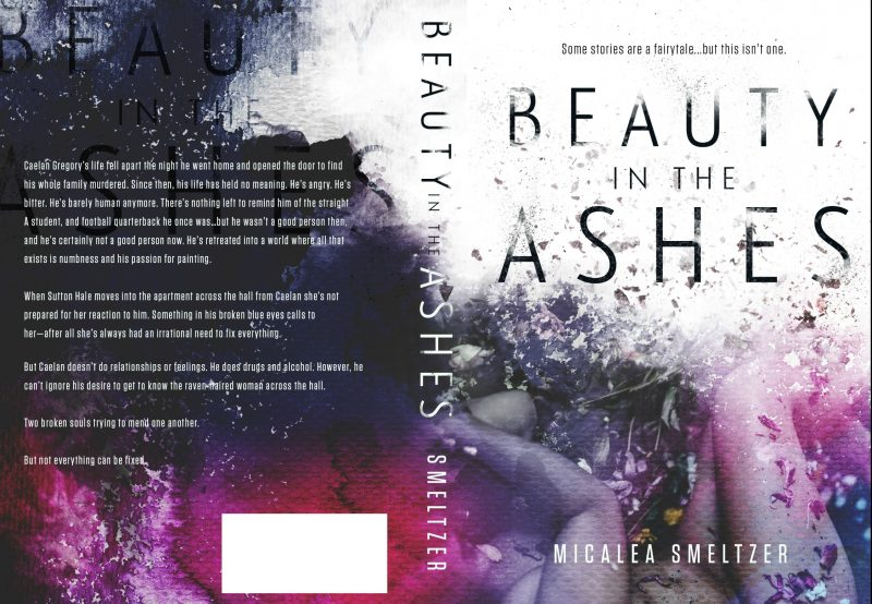beauty-in-the-ashes-full-wrap
