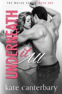 book-1-ebook-cover