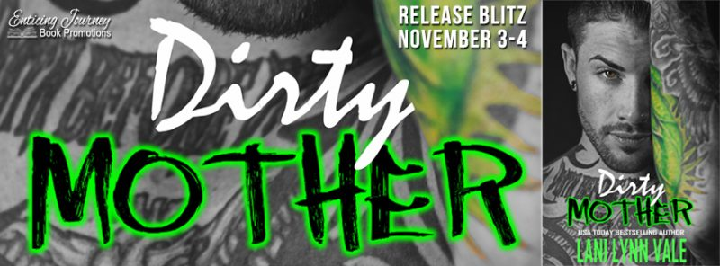 dirty-mother-release-banner