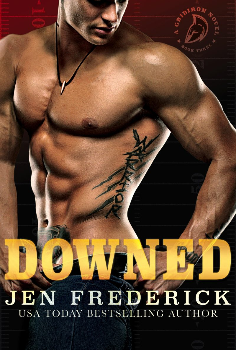 downed-kindle