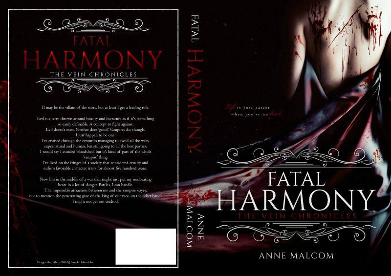 fatal-harmony-full-wrap