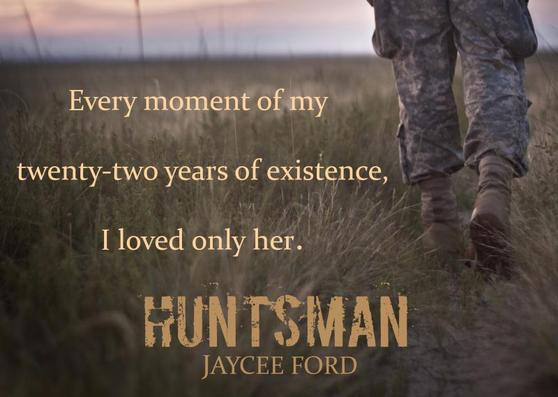 huntsman-teaser-1