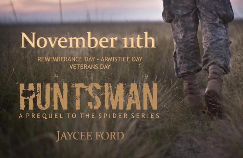 huntsman-teaser-3