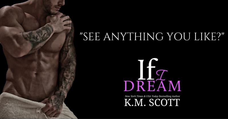 if-i-dream-teaser-7
