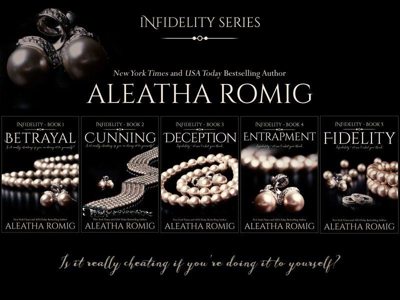 infidelity-series-poster
