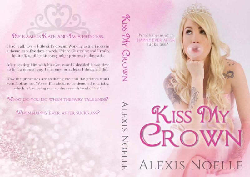 kiss-my-crown-jacket