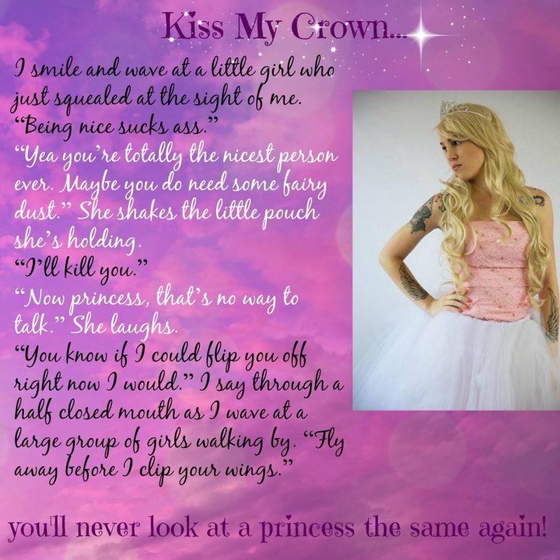 kiss-my-crown-teaser