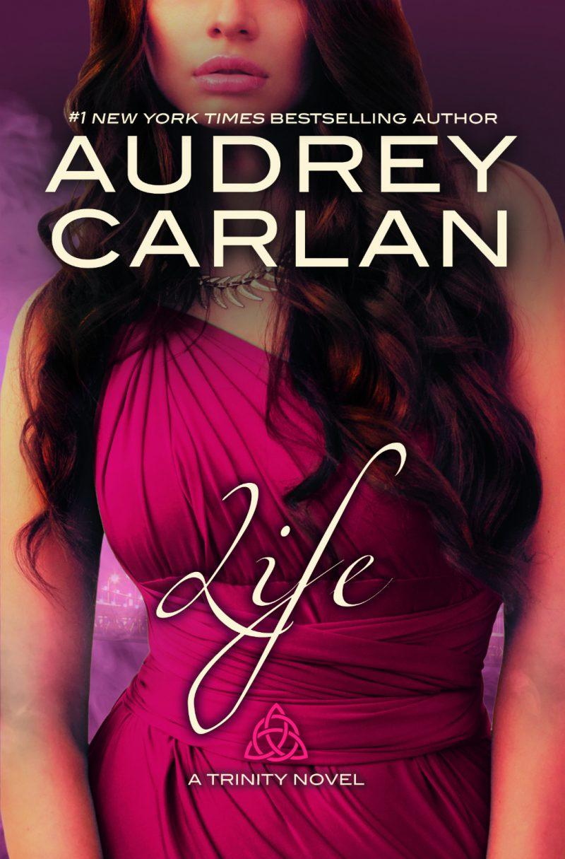 life-ebook-cover