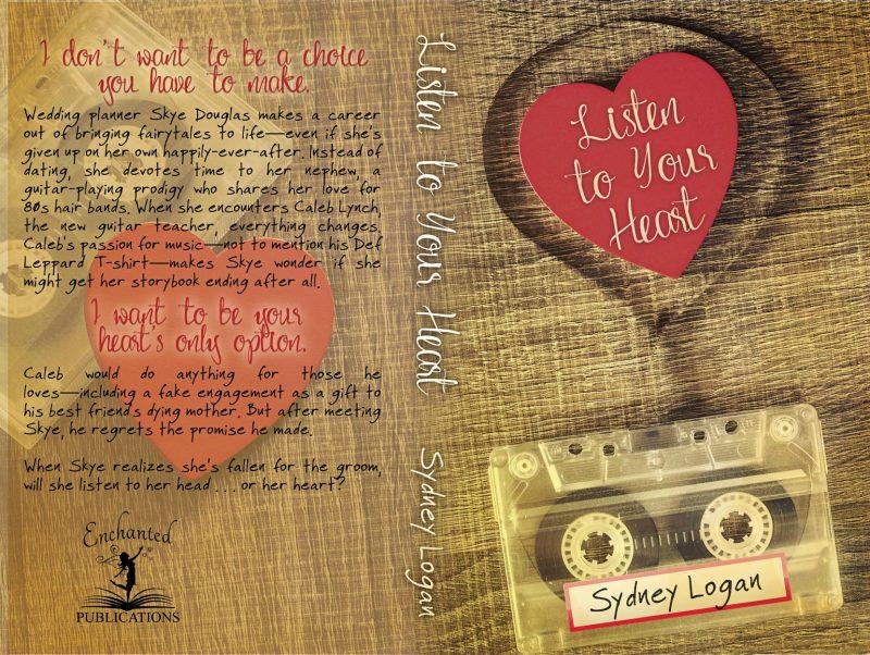 listen-to-your-heart-full-wrap