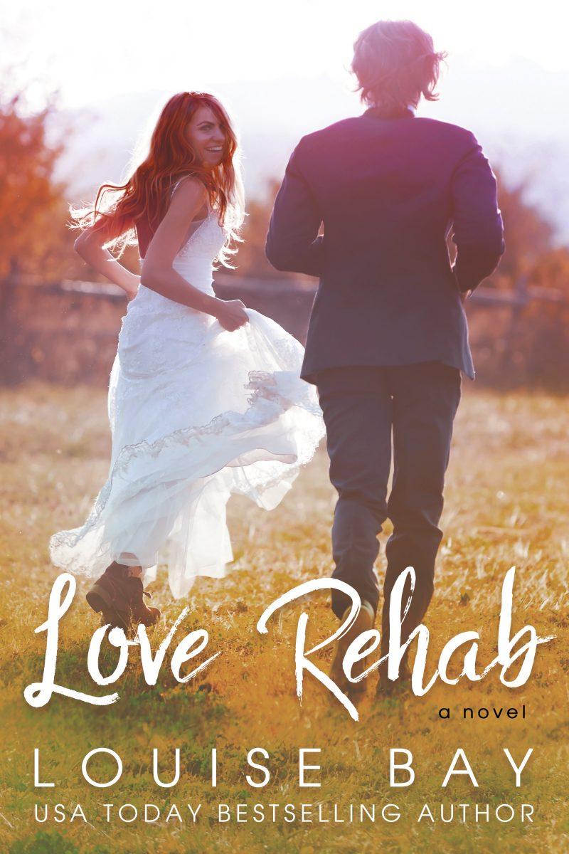 love-rehab-ebook