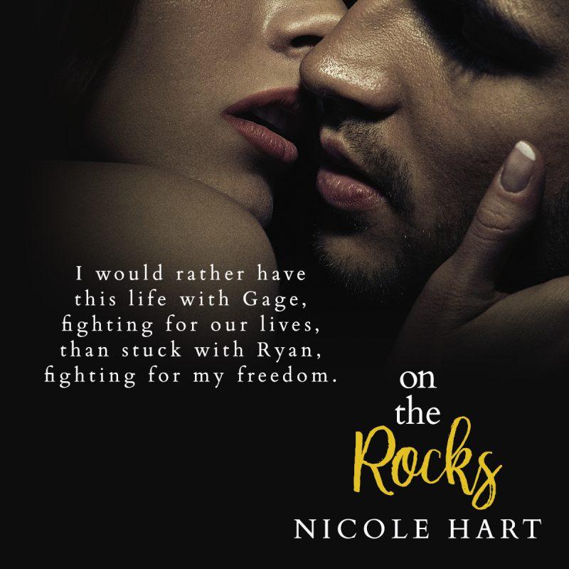 on-the-rocks-teaser-1