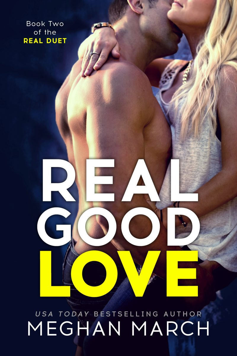 real-good-love-amazon