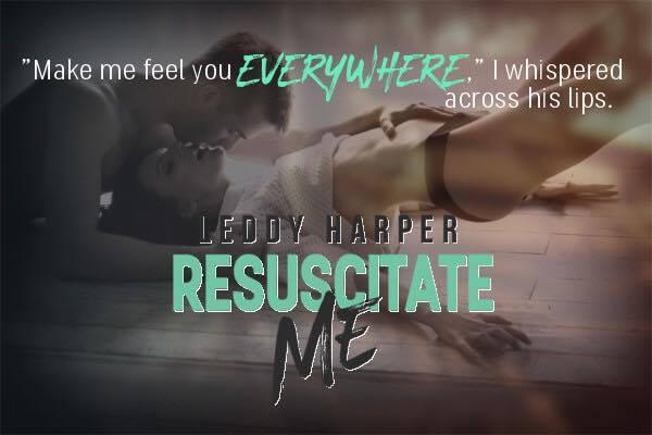 resuscitate-me-teaser-1