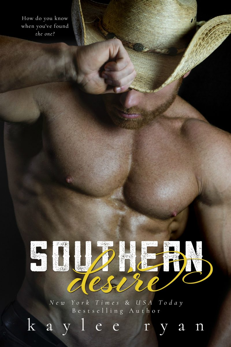 southern-desire-ebook-cover