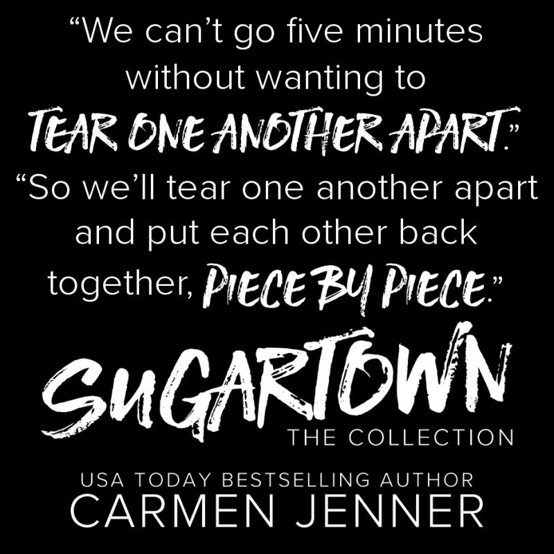 sugartown-teaser-5
