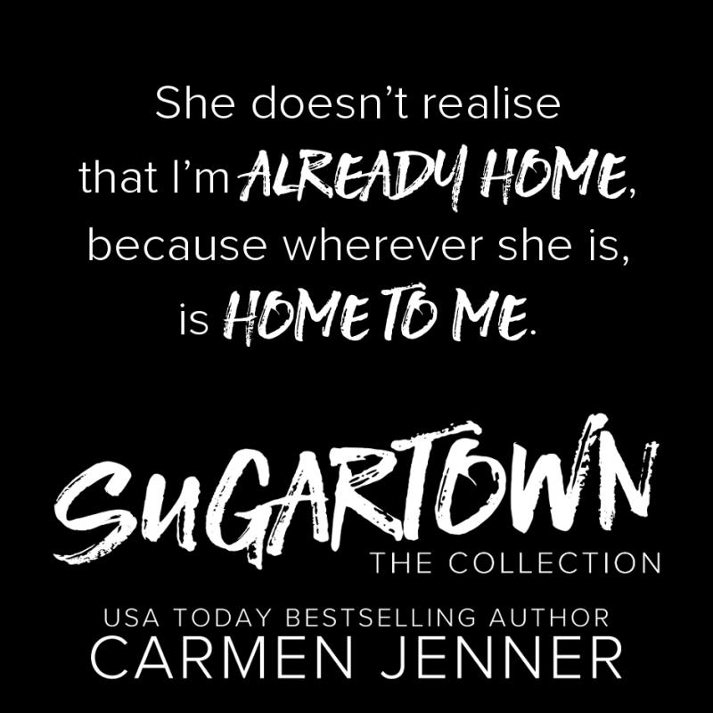 sugartown-teaser-6