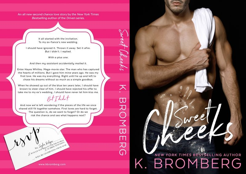 sweetcheeks_fullcover_lores-800x568