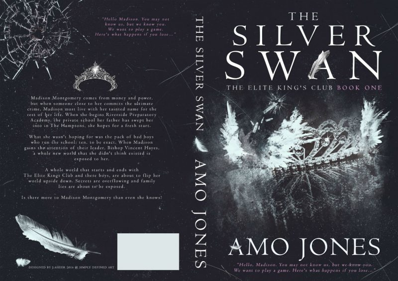 the-silver-swan-full-wrap
