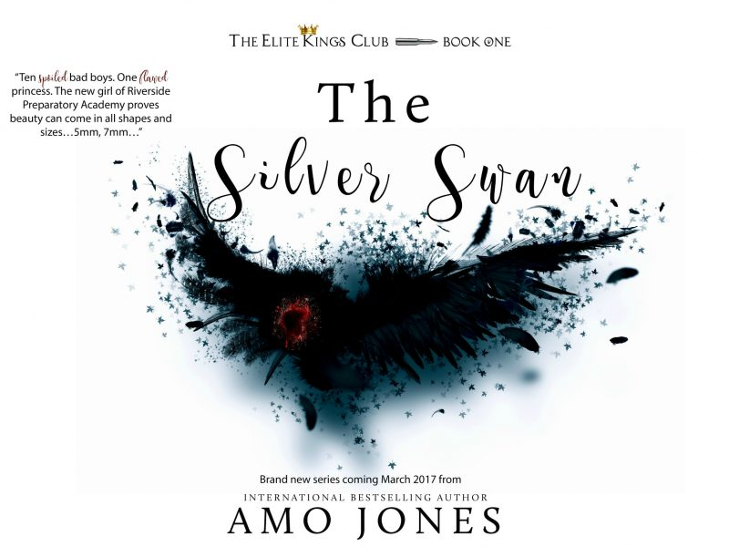the-silver-swan-teaser-1