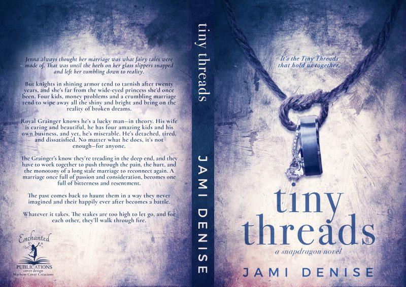 tiny-threads-paperback