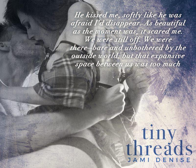 tinythreads-teaser4