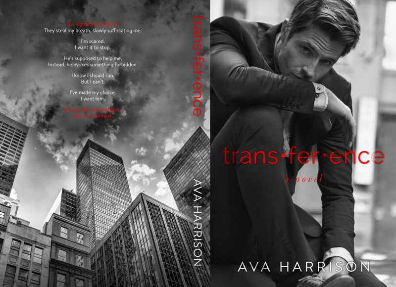 transference-print-for-web