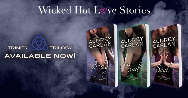 trinity-trilogy