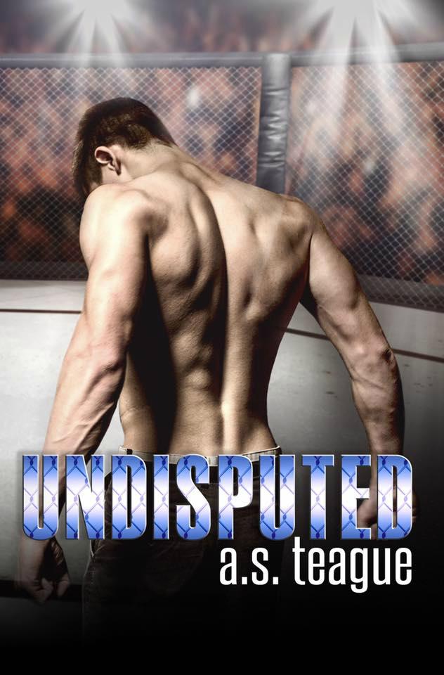 undisputed-ebook-cover