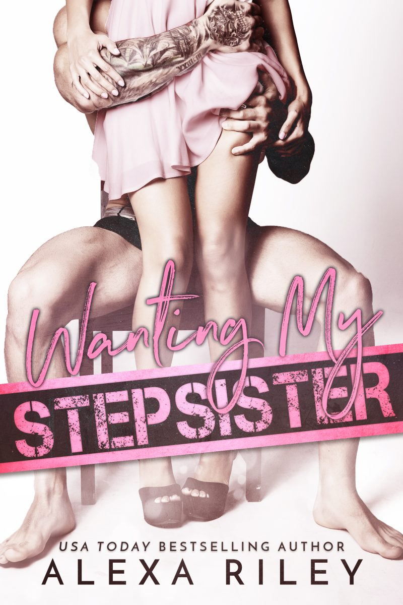 wantingmystepsister-1