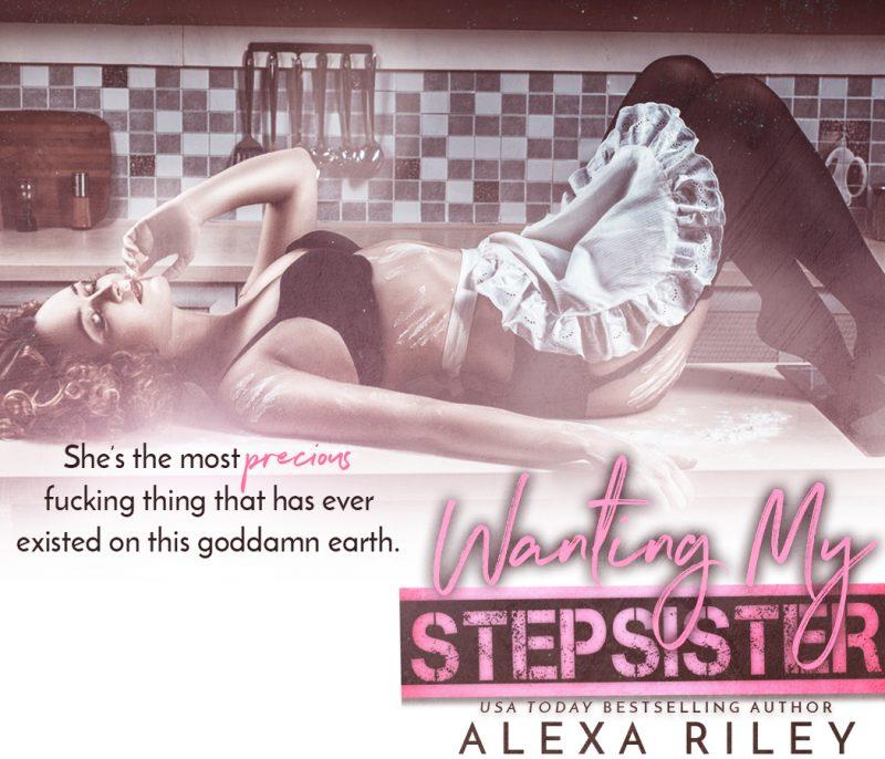 wantingmystepsister-teaser4