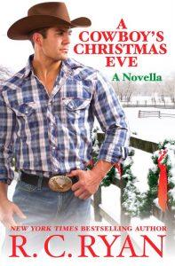 a-cowboy-s-christmas-eve