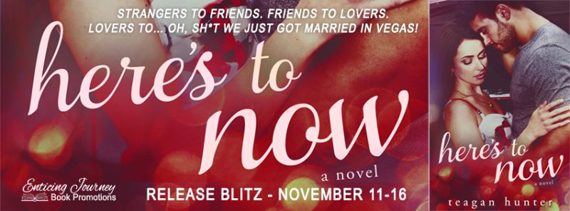 heres-to-now-release-banner