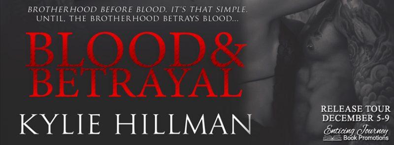 blood-betrayal-box-set-banner