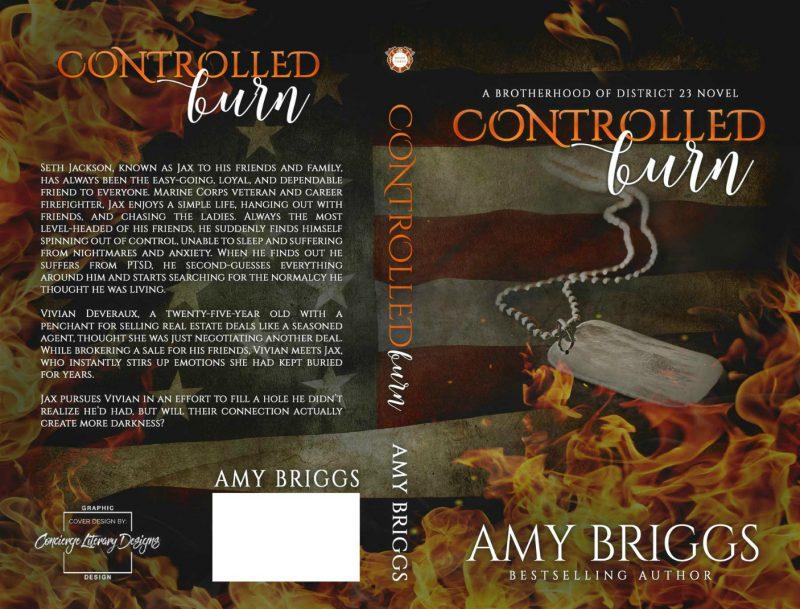 controlled-burn-full-wrap