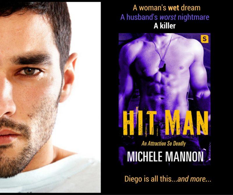 hit-man-teaser-1