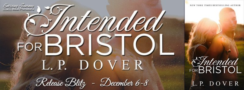 intended-for-bristol-release-banner