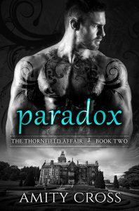 paradox-ebook-cover