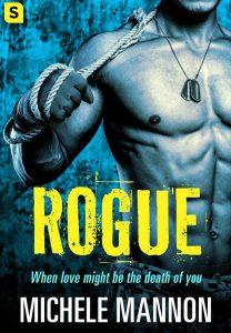 rogue-ebook-cover