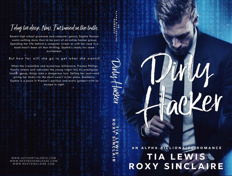 tldirtyhackersbookcover5x8_300