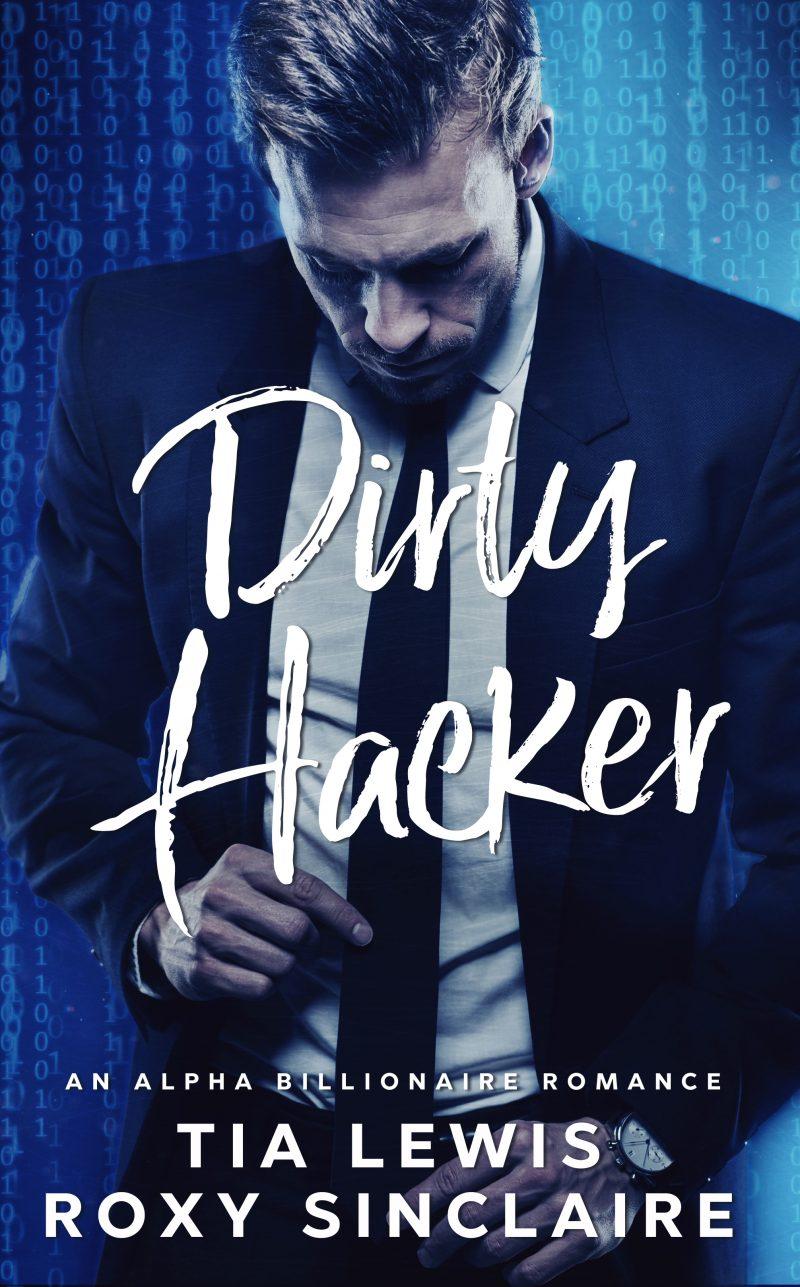 tldirtyhackersbookcover5x8_proof8