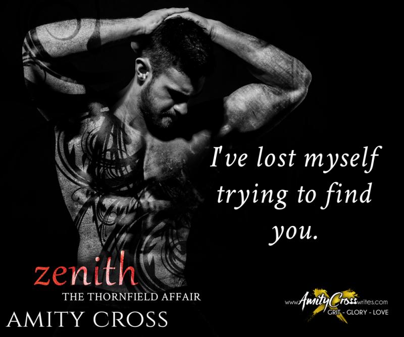 zenith_2