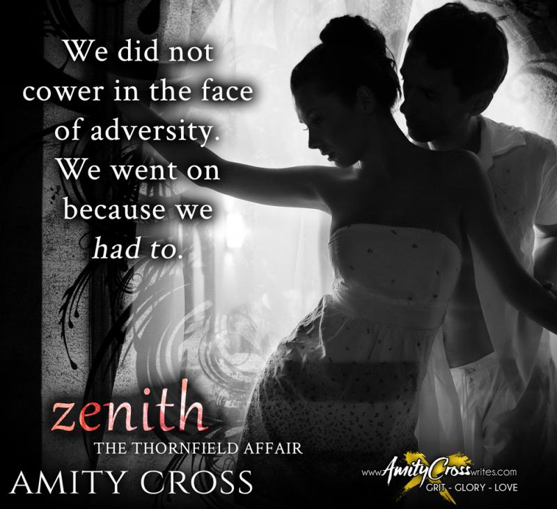zenith_4