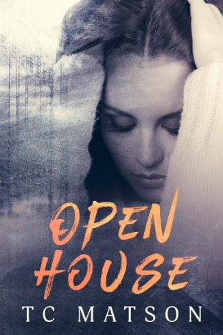 Release Day Blitz & Giveaway: Open House by TC Matson
