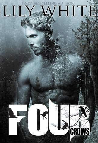 Release Day Blitz & Giveaway: Four Crows by Lily White