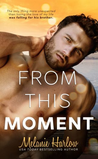 Release Day Blitz: From This Moment by Melanie Harlow