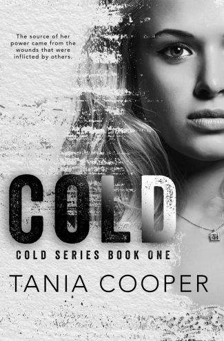 Release Day Blitz: Cold (Cold #1) by Tania Cooper